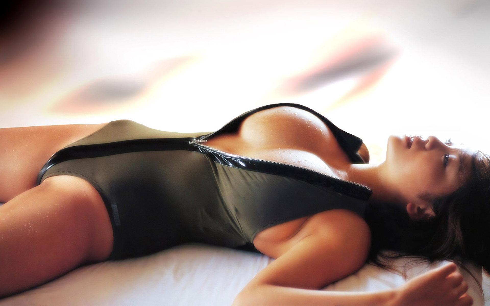 Сексуальные и красивые девушки азии 13 фотография